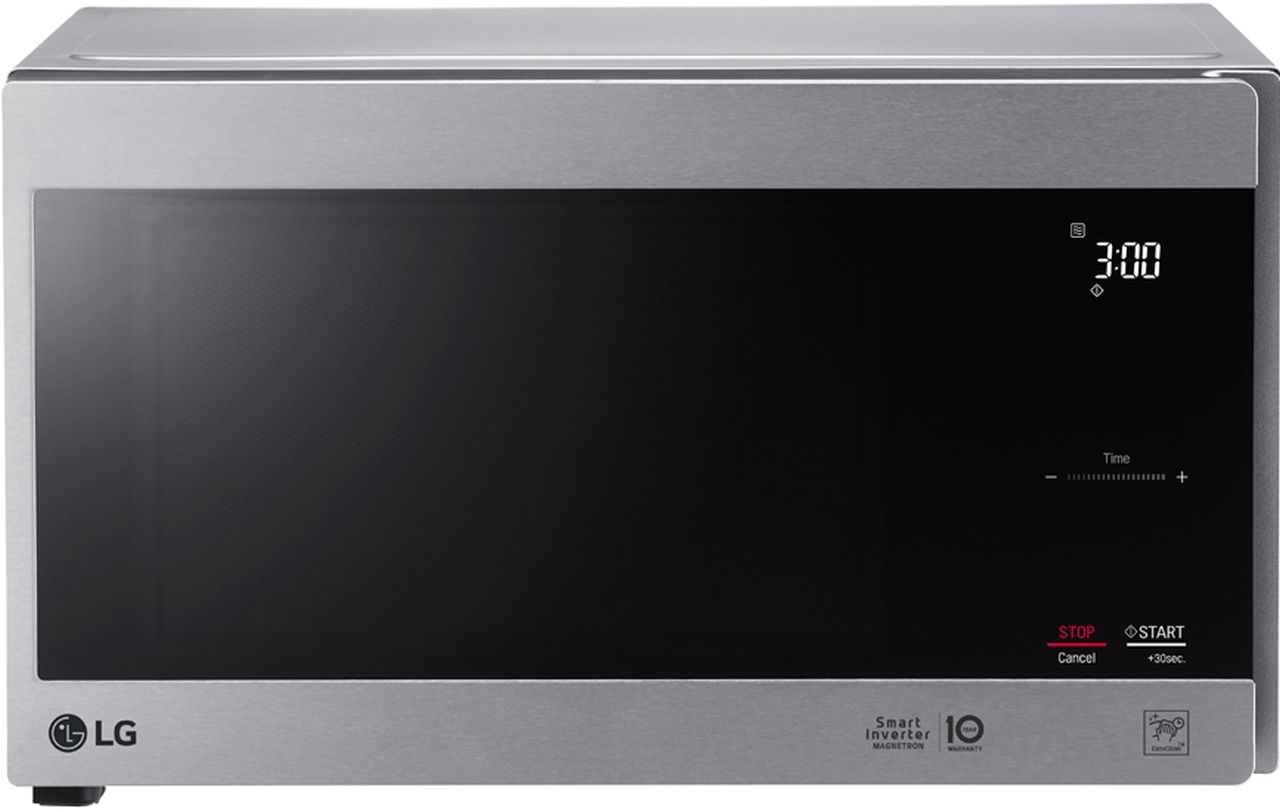 lg-42l-1200w-neochef-smart-inverter-microwave-stainless-steel-ms4296oss