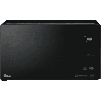 lg-25l-1100w-neochef-smart-inverter-microwave-black-ms2596ob